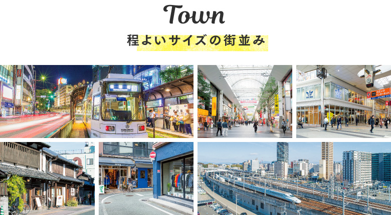 town-01